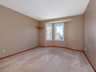 Photo 17: 680 SHEEP RIVER Mews: Okotoks Semi Detached for sale : MLS®# C4222946