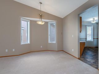Photo 16: 680 SHEEP RIVER Mews: Okotoks Semi Detached for sale : MLS®# C4222946