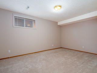 Photo 27: 680 SHEEP RIVER Mews: Okotoks Semi Detached for sale : MLS®# C4222946