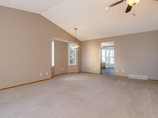 Photo 15: 680 SHEEP RIVER Mews: Okotoks Semi Detached for sale : MLS®# C4222946
