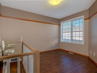 Photo 20: 680 SHEEP RIVER Mews: Okotoks Semi Detached for sale : MLS®# C4222946