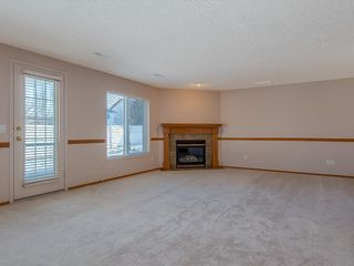 Photo 25: 680 SHEEP RIVER Mews: Okotoks Semi Detached for sale : MLS®# C4222946