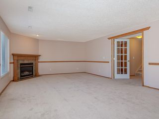 Photo 24: 680 SHEEP RIVER Mews: Okotoks Semi Detached for sale : MLS®# C4222946
