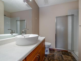 Photo 19: 680 SHEEP RIVER Mews: Okotoks Semi Detached for sale : MLS®# C4222946