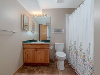 Photo 26: 680 SHEEP RIVER Mews: Okotoks Semi Detached for sale : MLS®# C4222946