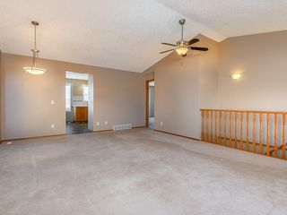 Photo 12: 680 SHEEP RIVER Mews: Okotoks Semi Detached for sale : MLS®# C4222946