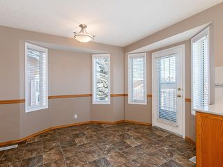 Photo 9: 680 SHEEP RIVER Mews: Okotoks Semi Detached for sale : MLS®# C4222946