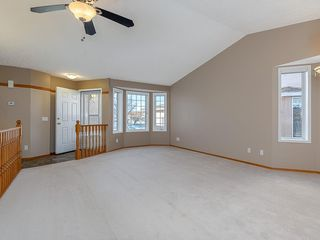 Photo 13: 680 SHEEP RIVER Mews: Okotoks Semi Detached for sale : MLS®# C4222946