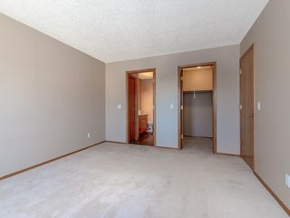 Photo 18: 680 SHEEP RIVER Mews: Okotoks Semi Detached for sale : MLS®# C4222946