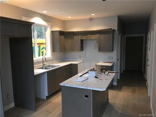 Photo 4: Lot 10 23803 Trailhead Drive in JORDAN RIVER: Sk Jordan River Single Family Detached for sale (Sooke)  : MLS®# 404951