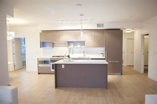 Photo 2: 337 9333 TOMICKI Avenue in Richmond: West Cambie Condo for sale : MLS®# R2337306