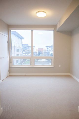 Photo 11: 337 9333 TOMICKI Avenue in Richmond: West Cambie Condo for sale : MLS®# R2337306