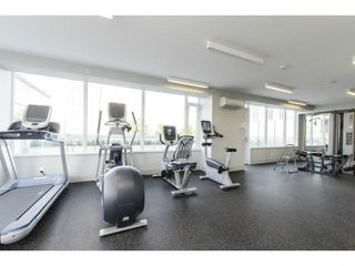 Photo 16: 3101 6333 SILVER Avenue in Burnaby: Metrotown Condo for sale (Burnaby South)  : MLS®# R2337612