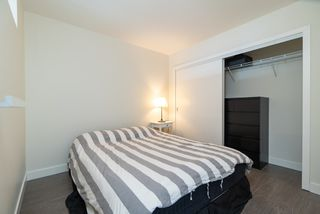 Photo 8: 1507 668 COLUMBIA Street in New Westminster: Quay Condo for sale : MLS®# R2340823