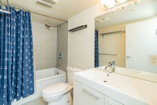 Photo 7: 1507 668 COLUMBIA Street in New Westminster: Quay Condo for sale : MLS®# R2340823