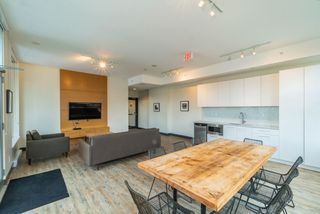 Photo 17: 1507 668 COLUMBIA Street in New Westminster: Quay Condo for sale : MLS®# R2340823