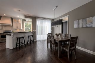 """Photo 6: 21722 49A Avenue in Langley: Murrayville House for sale in """"Murrayville"""" : MLS®# R2341247"""