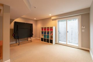 """Photo 18: 21722 49A Avenue in Langley: Murrayville House for sale in """"Murrayville"""" : MLS®# R2341247"""
