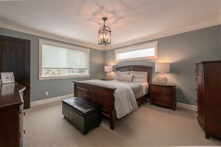 """Photo 10: 21722 49A Avenue in Langley: Murrayville House for sale in """"Murrayville"""" : MLS®# R2341247"""