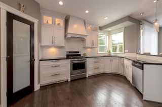 """Photo 9: 21722 49A Avenue in Langley: Murrayville House for sale in """"Murrayville"""" : MLS®# R2341247"""