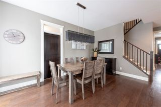 """Photo 5: 21722 49A Avenue in Langley: Murrayville House for sale in """"Murrayville"""" : MLS®# R2341247"""