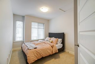 """Photo 15: 135 19525 73 Avenue in Surrey: Clayton Townhouse for sale in """"Uptown 2"""" (Cloverdale)  : MLS®# R2341960"""