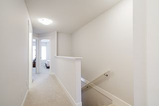 """Photo 14: 135 19525 73 Avenue in Surrey: Clayton Townhouse for sale in """"Uptown 2"""" (Cloverdale)  : MLS®# R2341960"""