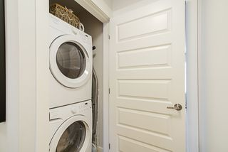 """Photo 18: 135 19525 73 Avenue in Surrey: Clayton Townhouse for sale in """"Uptown 2"""" (Cloverdale)  : MLS®# R2341960"""