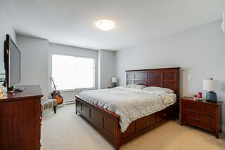 """Photo 11: 135 19525 73 Avenue in Surrey: Clayton Townhouse for sale in """"Uptown 2"""" (Cloverdale)  : MLS®# R2341960"""