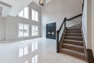 Photo 6: 3697 HUMMINGBIRD Way in Edmonton: Zone 59 House for sale : MLS®# E4144601