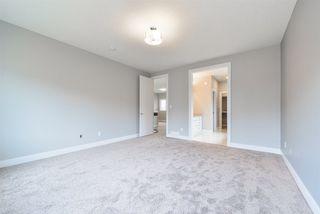 Photo 27: 3697 HUMMINGBIRD Way in Edmonton: Zone 59 House for sale : MLS®# E4144601