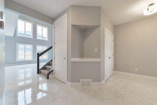 Photo 3: 3697 HUMMINGBIRD Way in Edmonton: Zone 59 House for sale : MLS®# E4144601
