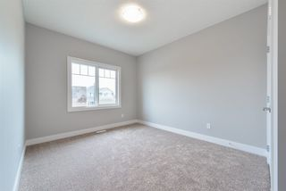 Photo 22: 3697 HUMMINGBIRD Way in Edmonton: Zone 59 House for sale : MLS®# E4144601