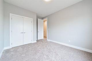 Photo 24: 3697 HUMMINGBIRD Way in Edmonton: Zone 59 House for sale : MLS®# E4144601