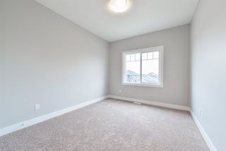 Photo 25: 3697 HUMMINGBIRD Way in Edmonton: Zone 59 House for sale : MLS®# E4144601