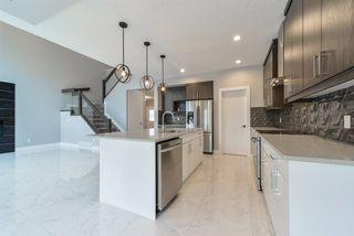 Photo 12: 3697 HUMMINGBIRD Way in Edmonton: Zone 59 House for sale : MLS®# E4144601
