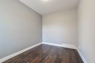 Photo 4: 3697 HUMMINGBIRD Way in Edmonton: Zone 59 House for sale : MLS®# E4144601