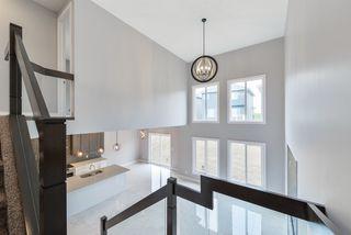Photo 18: 3697 HUMMINGBIRD Way in Edmonton: Zone 59 House for sale : MLS®# E4144601