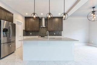 Photo 9: 3697 HUMMINGBIRD Way in Edmonton: Zone 59 House for sale : MLS®# E4144601