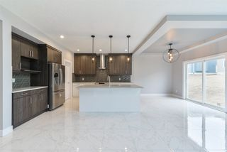 Photo 7: 3697 HUMMINGBIRD Way in Edmonton: Zone 59 House for sale : MLS®# E4144601