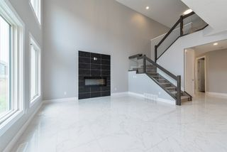Photo 13: 3697 HUMMINGBIRD Way in Edmonton: Zone 59 House for sale : MLS®# E4144601