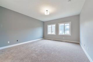 Photo 26: 3697 HUMMINGBIRD Way in Edmonton: Zone 59 House for sale : MLS®# E4144601