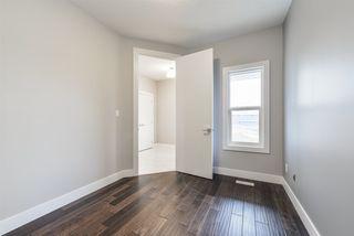 Photo 5: 3697 HUMMINGBIRD Way in Edmonton: Zone 59 House for sale : MLS®# E4144601