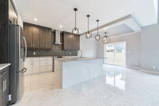 Photo 10: 3697 HUMMINGBIRD Way in Edmonton: Zone 59 House for sale : MLS®# E4144601