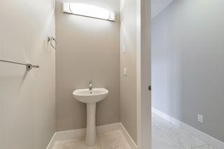 Photo 15: 3697 HUMMINGBIRD Way in Edmonton: Zone 59 House for sale : MLS®# E4144601