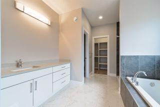 Photo 28: 3697 HUMMINGBIRD Way in Edmonton: Zone 59 House for sale : MLS®# E4144601
