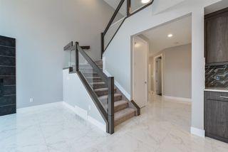 Photo 11: 3697 HUMMINGBIRD Way in Edmonton: Zone 59 House for sale : MLS®# E4144601