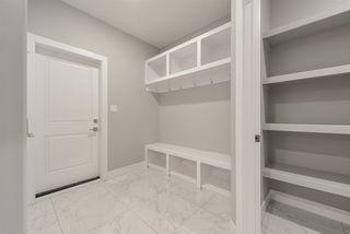 Photo 16: 3697 HUMMINGBIRD Way in Edmonton: Zone 59 House for sale : MLS®# E4144601
