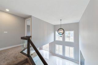 Photo 17: 3697 HUMMINGBIRD Way in Edmonton: Zone 59 House for sale : MLS®# E4144601