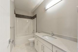 Photo 23: 3697 HUMMINGBIRD Way in Edmonton: Zone 59 House for sale : MLS®# E4144601